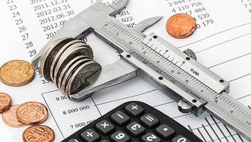 Szerbia államadóssága 370 millió euróval nőtt - illusztráció