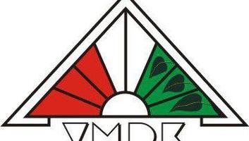 VMDK: Nemzetárulás Szabadkán - illusztráció