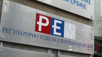 A REM betiltotta az SNS kampányvideóját - illusztráció
