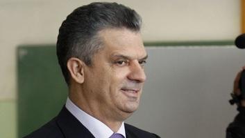 Lemondott a boszniai belügyminiszter - illusztráció
