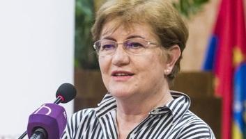 Szili Katalin: A békediktátum évfordulója lehetőség az erőmerítésre - illusztráció
