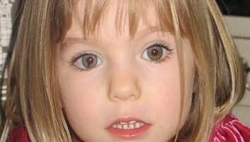 Scotland Yard: Új gyanúsítottja van a Madeleine McCann-ügynek - illusztráció