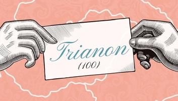 Trianon 100: A világ magyarságának üzeneteit várja a magyar közmédia - illusztráció