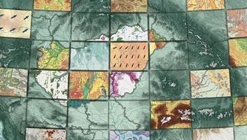 Interaktív honlap készül a Kárpát-medence társadalmáról - illusztráció