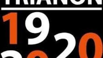 MTA kutatás: Milliók hisznek a 100 év után lejáró Trianon legendájában, pedig a legtöbben a dátumát sem tudják - illusztráció