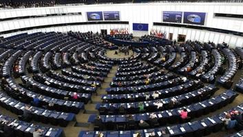 A trianoni békediktátum aláírásának 100. évfordulóján a Nemzeti Összetartozás Napjára emlékeznek a Fidesz és a KDNP nemzeti listájának európai parlamenti képviselői - illusztráció