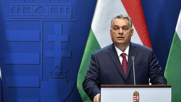 Fidesz: Túléltük és soha nem voltunk olyan erősek, mint most - illusztráció