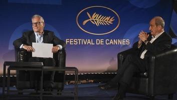 Cannes: 56 alkotás, köztük 15 elsőfilm a hivatalos programban - illusztráció