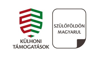 Szülőföldön magyarul: Kihelyezett ügyfélfogadások - illusztráció