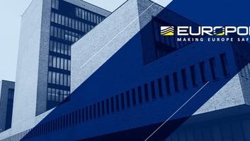 Az Europol új egységet hoz létre a járvány alatt felerősödött pénzügyi bűncselekmények felszámolására - illusztráció