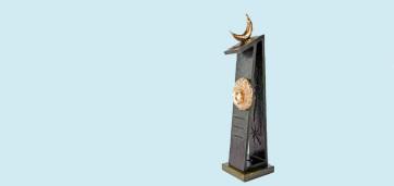 Asztúria hercegnője-díj: Ennio Morricone és John Williams a művészet kategória idei nyertese - A cikkhez tartozó kép