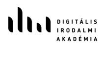 Száztizenhárom új posztumusz taggal bővülhet a DIA digitális könyvtár - illusztráció
