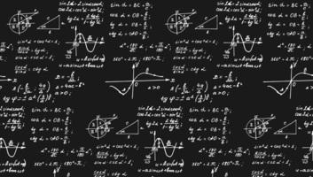 Egy gyilkosságért 25 évet kapott férfi a magánzárkába kerülve matematikai mérföldkövet ért el - illusztráció