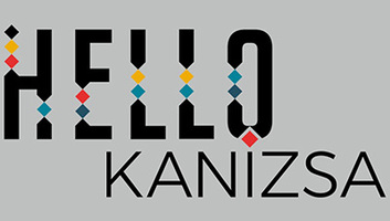 Hello Kanizsa néven indított idegenforgalmi programot Magyarkanizsa - illusztráció