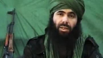 Hét éves hajtóvadászat után francia katonák megölték az al-Kaida észak-afrikai vezetőjét - A cikkhez tartozó kép