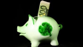 100 euró értékű egyszeri segély: Lejárt a jelentkezési határidő - illusztráció