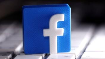 Zuckerbergtől ösztöndíjat kapó tudósok a gyűlöletkeltés és Trump fékentartását kérik a Facebooktól - illusztráció