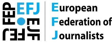 Médiaszereplők hatékonyabb fellépést várnak az Európai Bizottságtól az álhírek elleni küzdelemben - A cikkhez tartozó kép