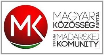Júliusban tartja tisztújító kongresszusát a felvidéki Magyar Közösség Pártja - A cikkhez tartozó kép