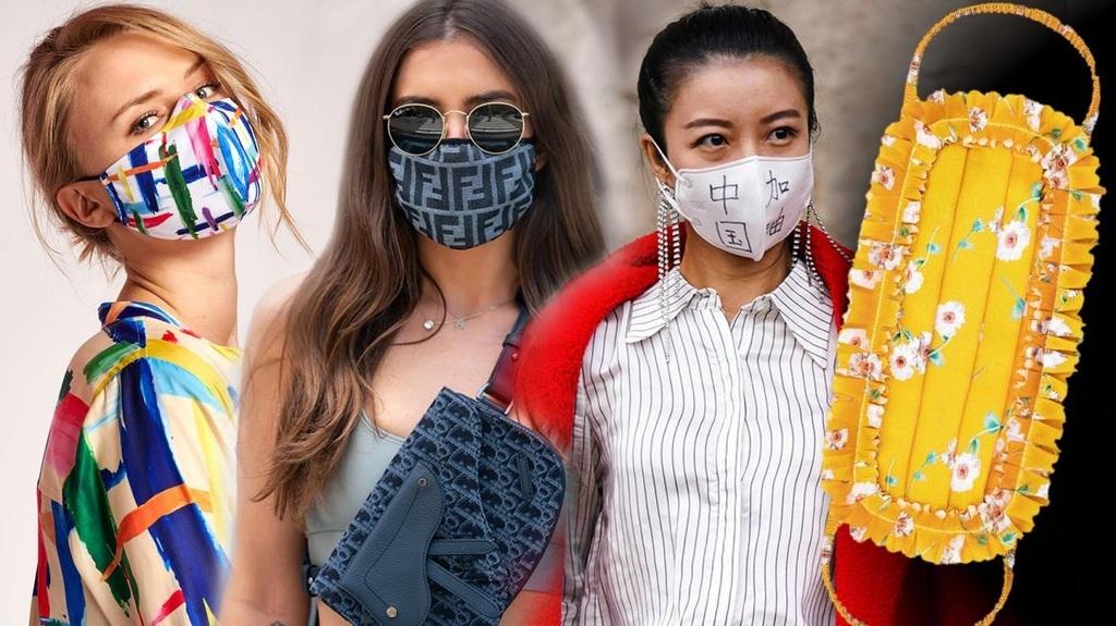 A textilipar minden esetre ráharapott