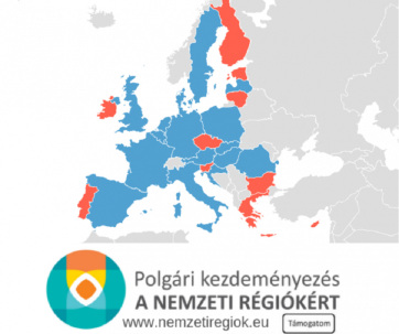 RMDSZ: Az Európai Parlament, az Európai Bizottság és az EU Tanácsa megegyezett a polgári kezdeményezések határidejének meghosszabbításáról - A cikkhez tartozó kép