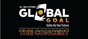 Brüsszel 4,9 milliárd eurót ajánl fel az adománygyűjtő szuperkoncert keretében - A cikkhez tartozó kép