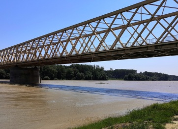 Zenta: Árad a Tisza - A cikkhez tartozó kép