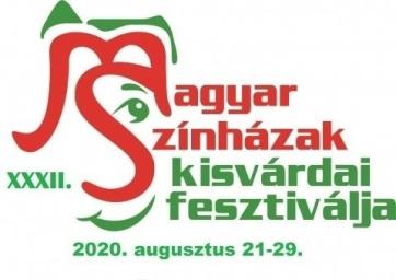 Huszonöt előadás lesz látható az augusztusi kisvárdai színházi fesztiválon - A cikkhez tartozó kép