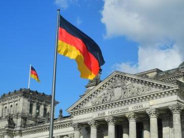Egyre kevesebb munka van a szerbiaiaknak Németországban? - A cikkhez tartozó kép