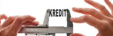 Mi a teendő a hiteltörlesztési moratórium lejárta után? - A cikkhez tartozó kép