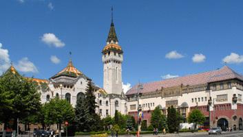 Egy felmérés szerint az erdélyi magyarok jobban tartanak a járvány gazdasági hatásaitól, mint a megbetegedéstől - illusztráció