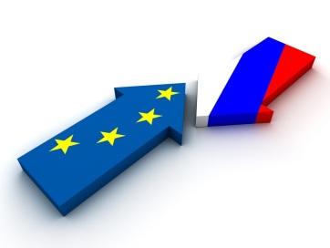 Az Európai Unió Tanácsa hat hónappal meghosszabbította az ukrán válság nyomán bevezetett Oroszország elleni szankciókat - A cikkhez tartozó kép