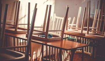 Oktatási minisztérium: Nem szüntetik meg a hitoktatást Szerbiában - A cikkhez tartozó kép