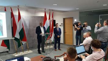 Új elemekkel bővül a magyar kormány kárpátaljai szociális programcsomagja - illusztráció