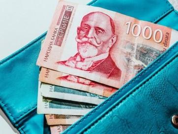 Koronavírus és fizetések: Kié emelkedik, kié csökken? - A cikkhez tartozó kép
