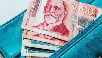Koronavírus és fizetések: Kié emelkedik, kié csökken? - illusztráció