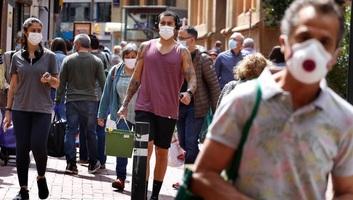 A fertőzöttek száma meghaladta a 11 milliót, a halálos áldozatoké 524 ezret a világon - illusztráció