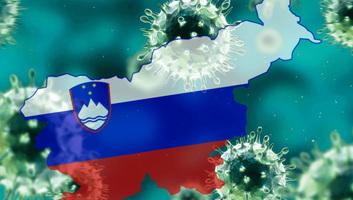 Szlovénia negatív koronavírustesztet is kér a beutazó horvátoktól - illusztráció