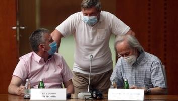 Infektológus: Világosan ki kell mondani, hogy a vírus nem gyengült - illusztráció