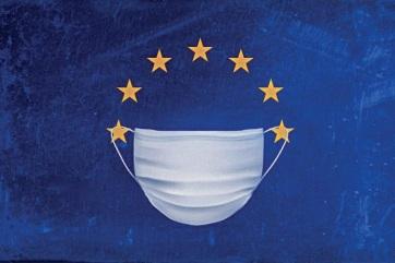 Európa koronaparadoxonjai - A cikkhez tartozó kép