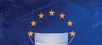 Európa koronaparadoxonjai - illusztráció