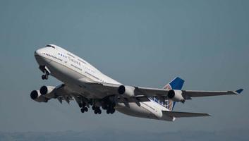 Kivonják a forgalomból a Boeing 747-et - illusztráció