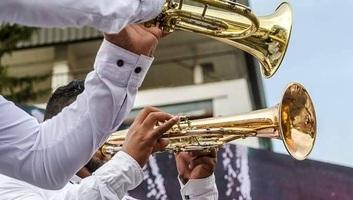 Nem tartják meg augusztusban sem a szerbiai fesztiválokat - illusztráció