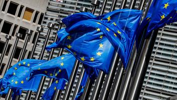 Július 12-én folytatódik a Koszovó-párbeszéd Brüsszelben - illusztráció