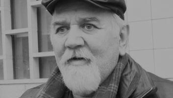 Koronavírus-fertőzésben elhunyt a szerb belügyminiszter édesapja - illusztráció