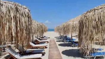 Mi történik a július 15-éig lefoglalt görögországi utazásokkal? - illusztráció