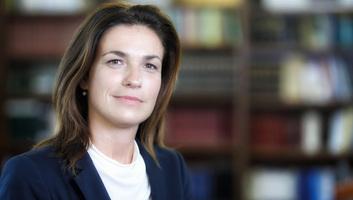 Varga Judit: Folytatódhat a Székely Nemzeti Tanács aláírásgyűjtése - illusztráció