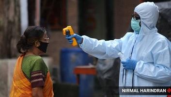 Miközben újból terjed a járvány, a WHO független bizottságot hoz létre a járvány kezelésének kivizsgálására - illusztráció