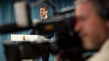 Nem zárható ki, hogy Magyarország szigorít az intézkedéseken - illusztráció