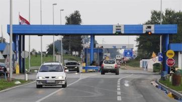 Horvátország ismét szigorít beutazási szabályain, a szerb állampolgárok számára újra kötelezővé teszi a kéthetes karantént - A cikkhez tartozó kép